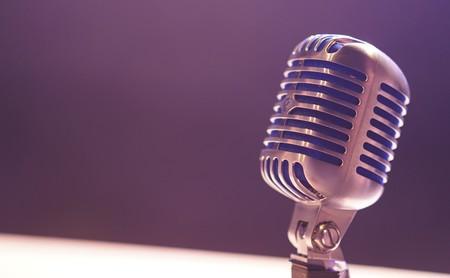 Micrófonos USB: nueve opciones para montar tu propio podcast con un iPad o Mac