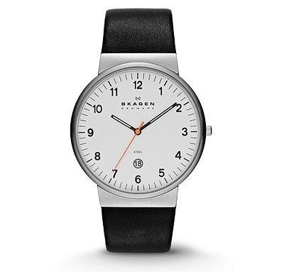 Reloj Skagen 2