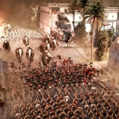 020913-total-war-rome-ii