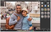 Los nuevos iWork y iLife, y porqué Apple ha sacrificado parte de sus características