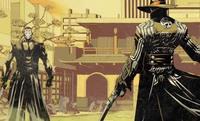 'Red Steel 2' llegará entre febrero y marzo de 2010