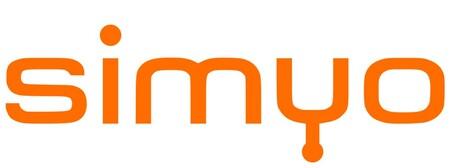Symio Logo