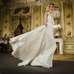 Foto 80 de 83 de la galería santos-costura-novias en Trendencias