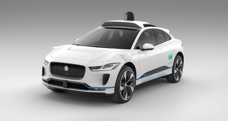 Waymoipace Front