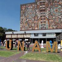 UNAM, ITESM e IPN encabezan la lista de las mejores universidades de México, según QS Rankings