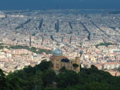 Las Smart Cities en ocho cifras y una promesa: optimizar la vida en ellas