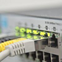 Con el último estándar aprobado, IEEE 802.3cu, podremos usar conexiones vía Ethernet de hasta 400 Gb/s