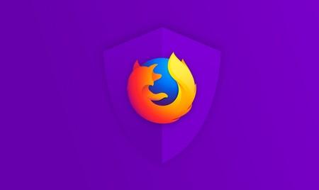 Firefox contraataca: bloquea cookies por defecto y gestiona mejor tus contraseñas con Firefox Lockwise
