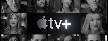 El castellano vuelve a estar disponible como idioma en las series de Apple TV+ [ACTUALIZADO]
