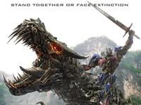 'Transformers 4', entre cifras falsas y malas críticas