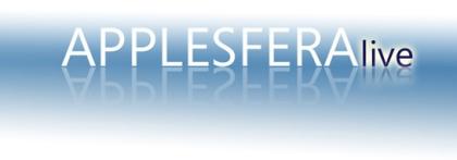 Sigue la keynote de hoy en Applesfera