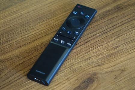 Samsungqn900aexperiencia5
