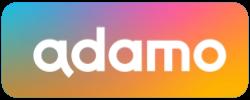 Logo Adamo