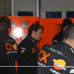 Foto 22 de 70 de la galería cev-buckler-2011-aspirantes-al-titulo-en-jerez en Motorpasion Moto