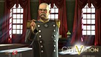 'Civilization V'. Desvelados sus requisitos
