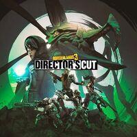 El DLC Director's Cut de Borderlands 3 finalmente no llegará la semana que viene y se retrasa hasta abril