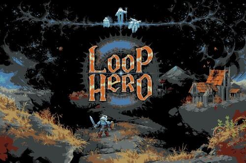Análisis de Loop Hero: el primer melocotonazo de 2021 que no hemos visto venir