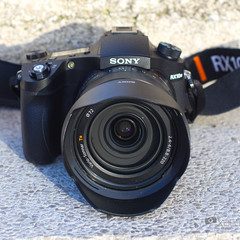 Foto 12 de 61 de la galería muestras-sony-rx10-iv en Xataka Foto