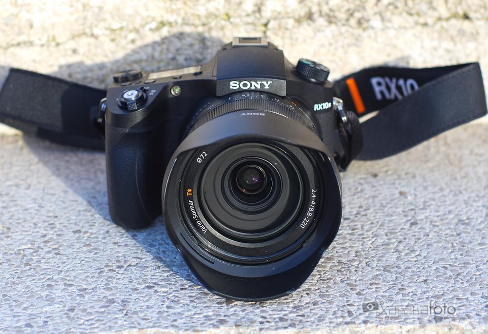 Foto de Muestras Sony RX10 IV (12/61)