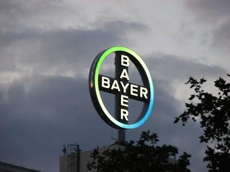 Lo peor que le podía pasar a Bayer era Monsanto: la Justicia vuelve a fallar en su contra y pierde un 36% de su valor en un año