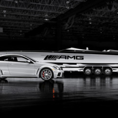 amg-black-series-50-marauder-cigarette-1