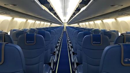 Interior 737 Nuevo 1170x659