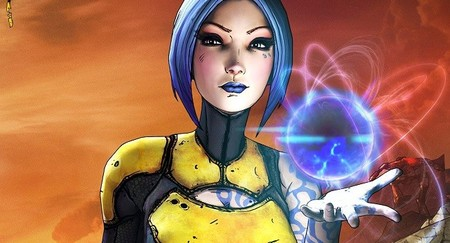 Borderlands 2 supera los diez millones a nivel mundial