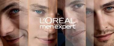 Repaso a la cosmética Men Expert de L'Oréal