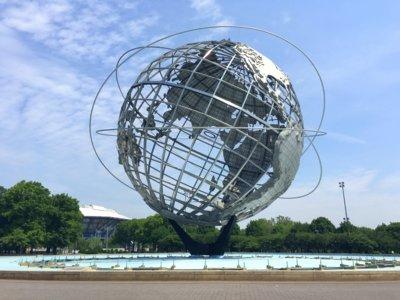 Siete cosas que no te debes perder en Queens, Nueva York