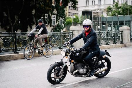 Riders 3