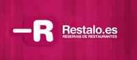 Inyección de 10 millones de euros para la startup española Restalo