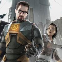 Mientras soñamos con el anuncio de Half-Life 3, un grupo de aficionados está creando su propio juego con el nombre de Project Borealis