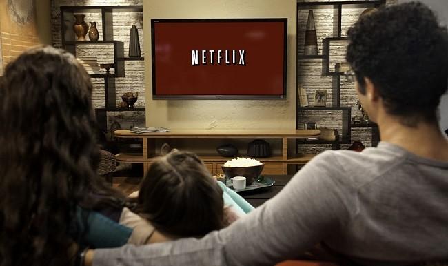 Netflix estrenará en 2014 'Sense8', la serie de los hermanos Wachowski