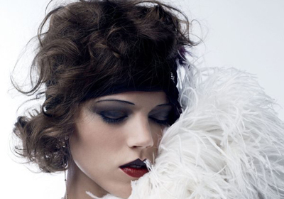 We love hair, el libro aniversario de Schwarzkopf