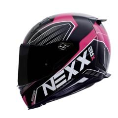Foto 17 de 25 de la galería nexx-xr2-r en Motorpasion Moto