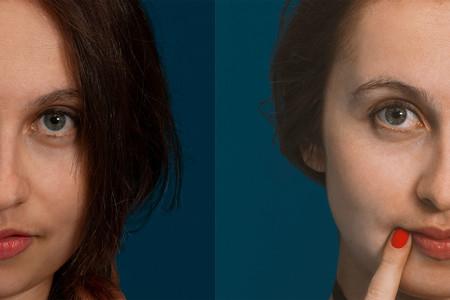 Entendiendo las diferencias de los procesos de manejo de color en nuestras fotografías