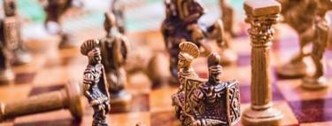 Arqueoludología, la ciencia que recurre a la inteligencia artificial para redescubrir las reglas y el origen de juegos antiguos
