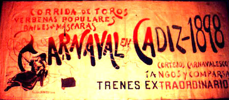 Carnavalcadiz1898
