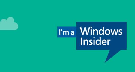 No hay dos sin tres: Microsoft sorprende con una nueva build de Windows 10 [Actualizado con ISO]