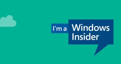 No hay dos sin tres: Microsoft vuelve a sorprendernos con una nueva build de Windows 10