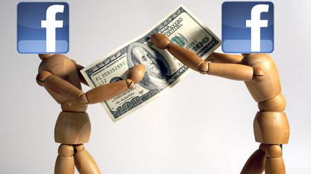 La publicidad en vídeo de Facebook fuera del alcance de la Pyme