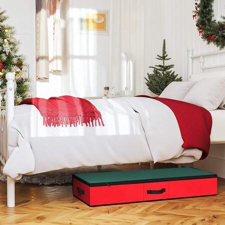 Cómo preparar tu casa para la Navidad con muy poco