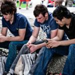 ¿20 gigas en el móvil? ¿Para qué? Un mes intentando llevar al límite la tarifa SinFín de Yoigo