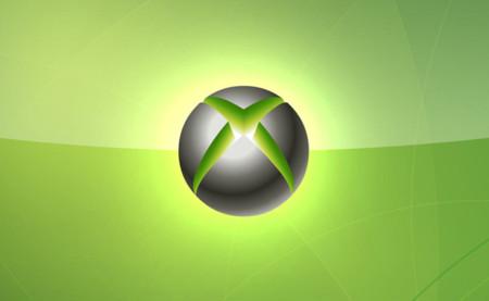 El Legado De Xbox Un Repaso A Los Doce Anos De Historia De La