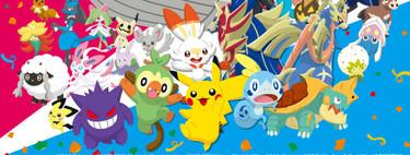 Pokémon más allá del RPG: estos juegos (y sus cifras) demuestran que Pikachu es el rey Midas de Nintendo