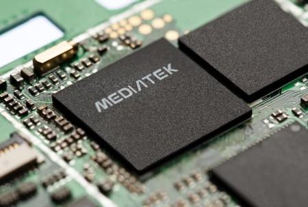 MediaTek se atreve con una configuración de diez núcleos y 64 bits: Helio X20