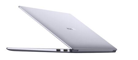 La Huawei Matebook 14 redefine la productividad móvil