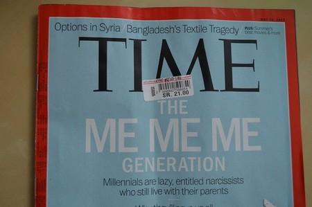 La generación de los millennials empieza a acceder al mercado de trabajo y sus cualidades no son valoradas