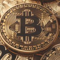 El crimen en México podría lavar dinero usando bitcoins; los ministerios públicos no están preparados para ciberdelitos