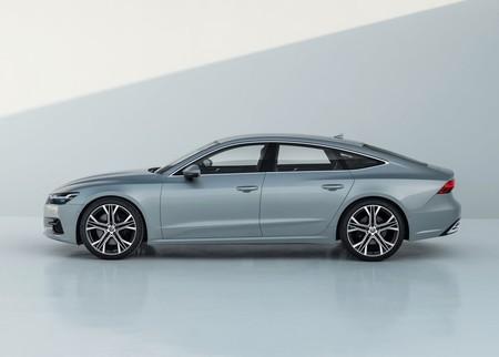 Audi A7 Sportback 2018 1600 28